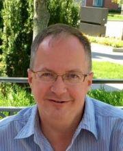 James C.  Cavendish